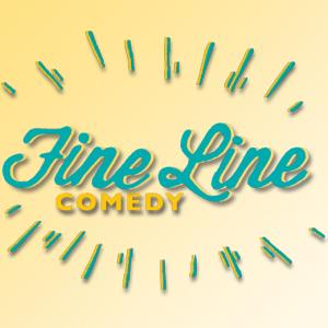 Fine Line Comedy Presents! @ Bella Luna Restaurant & Milky Way Lounge | Boston | Massachusetts | United States